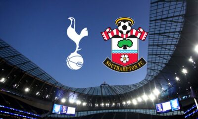 Tottenham Hotspur vs Southampton prediction