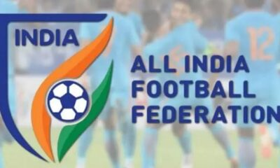 AIFF demanded action against Persepolis