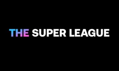Reshaping of European Super League