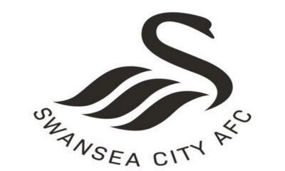 Swansea City boycott social media to fight racism