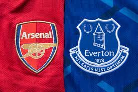 Arsenal prediction and lineup against Everton