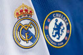 Real Madrid vs Chelsea prediction and lineup