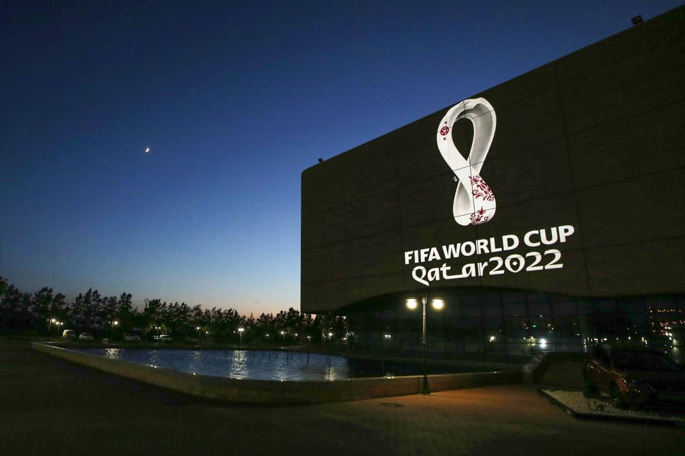 FIFA World Cup 2022 Will Be Corona Free Event
