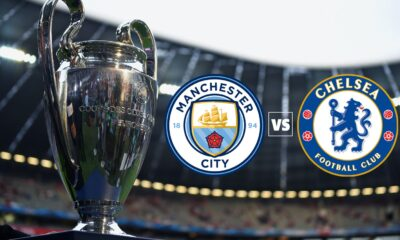 Champions League final: Manchester City vs Chelsea starting XI and prediction