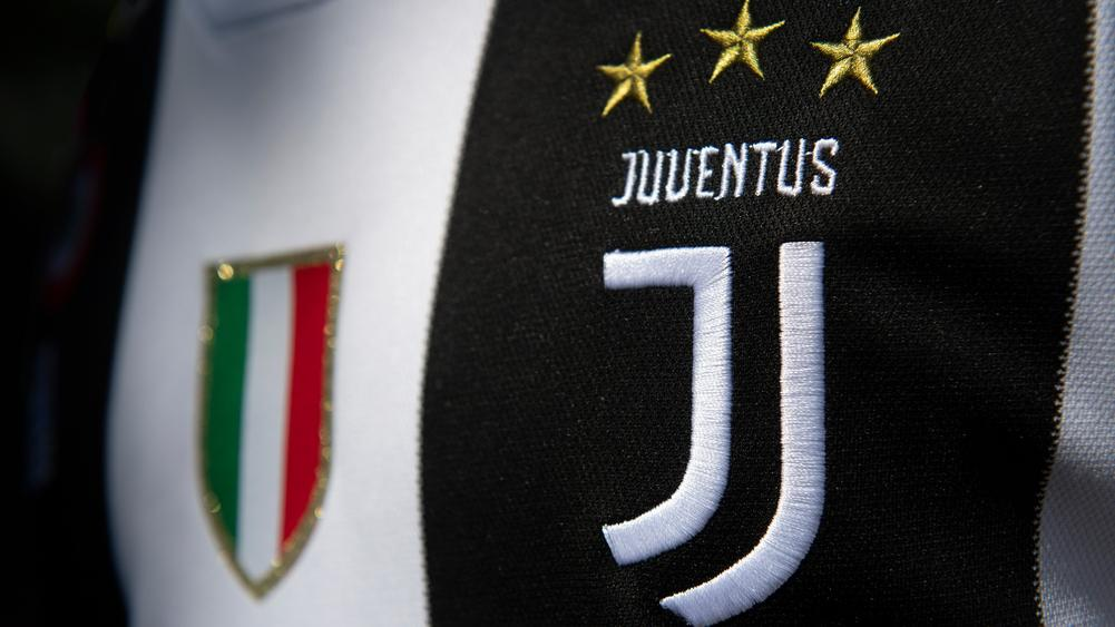 Juventus may suffer Serie A ban if continues to be in Super League