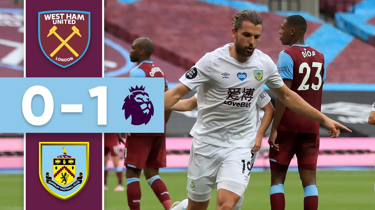 West Ham hopes to reach top four boosted