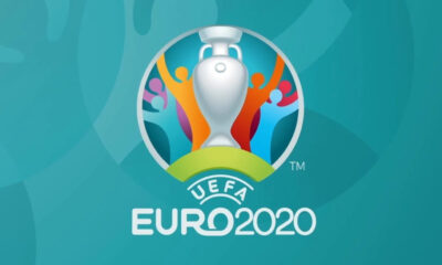 Know all the details of UEFA Euro 2020, match schedules in Indian time