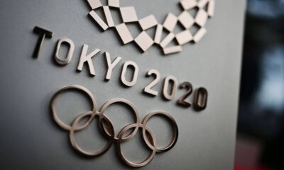 Tokyo Olympic Games men's football squad confirmed