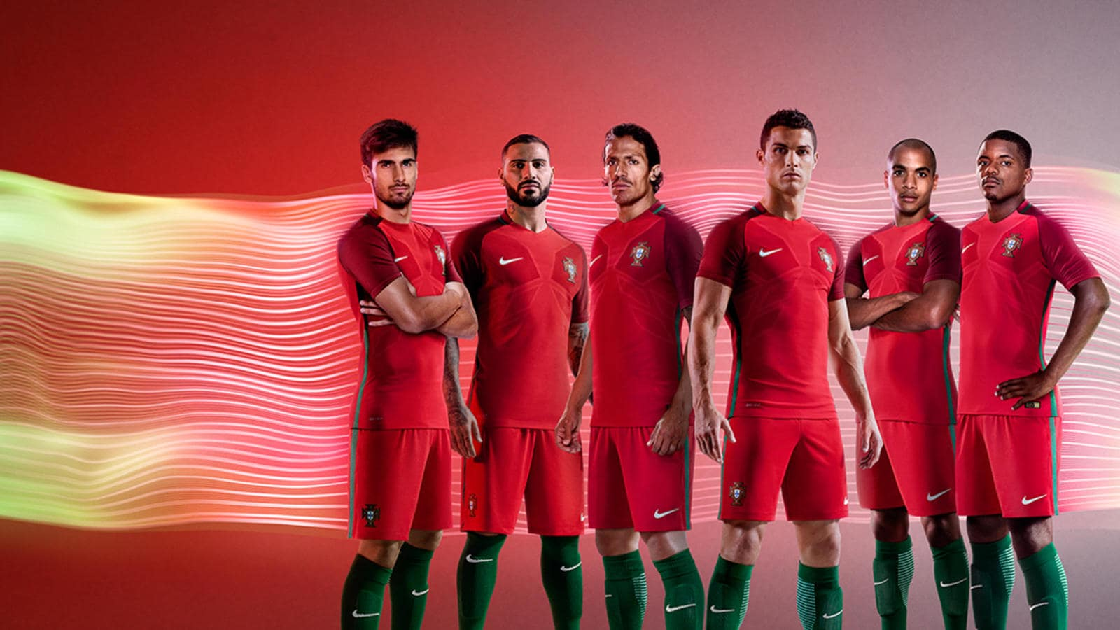 Group F: Portugal Team Preview Ahead Of Euro 2020
