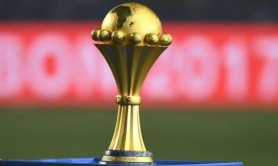 Algeria drawn with Ivory coast for Africa Cup final