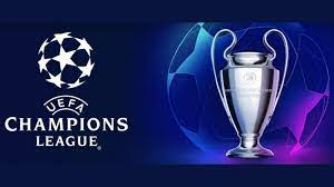 Champions League 21-22 begins, Barcelona will face Bayern Munich in their opener