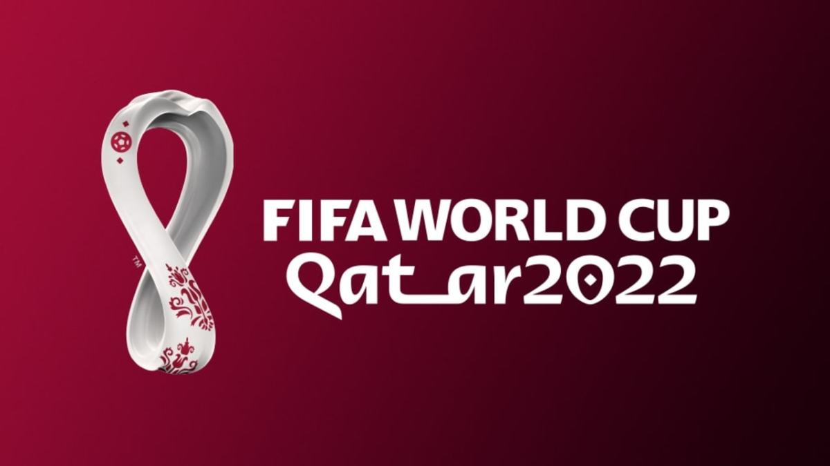 Two draws in World Cup Qualifiers Group G