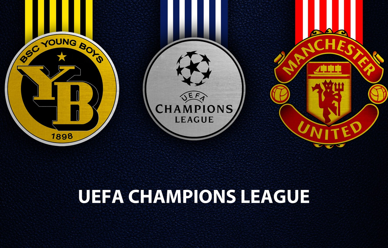 Champions League – Young Boys vs Manchester United prediction, team news, lineup
