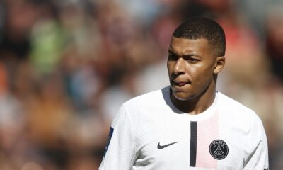 Leonardo request Real Madrid to take a break from Mbappe pursuit