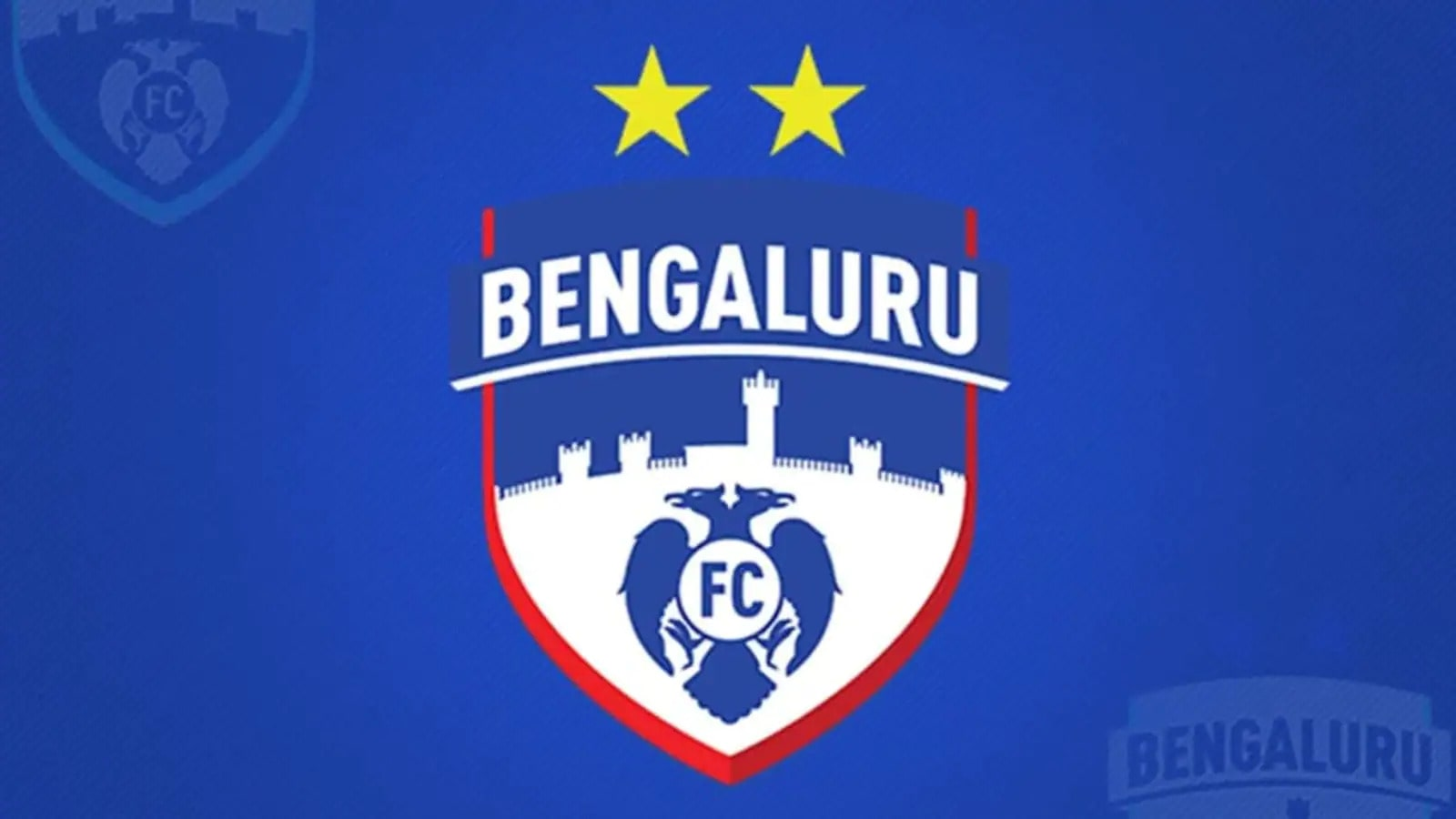 5 Best football clubs in India